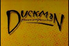 Duckman Season 2 Image