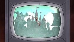 Gravity Falls Season 2 Image
