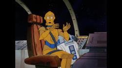 Star Wars: Droids Season 1 Image