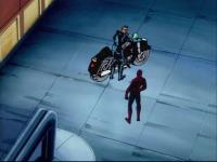 Spider-Man: The Animated Series Season 2 Image