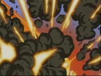 Spider-Man: The Animated Series Season 3 Image