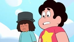 Steven Universe Season 4 Image