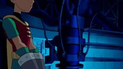 Teen Titans Season 5 Image