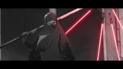 Star Wars: Visions Season 1 Image