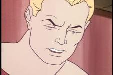 Flash Gordon Season 1 Image