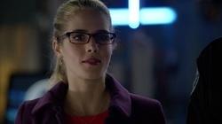 The Flash Season 1 Image