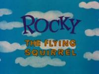 Rocky & Bullwinkle & Friends Season 2 Image