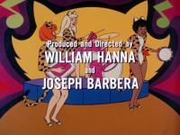 Josie and the Pussycats Season 1 Image
