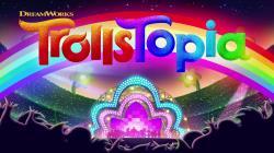 Trolls: TrollsTopia Season 1 Image