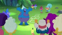 Trolls: TrollsTopia Season 2 Image