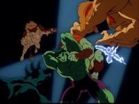 The Incredible Hulk Season 1 Image