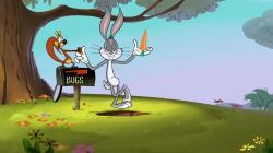 New Looney Tunes Season 1 Image