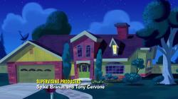 The Looney Tunes Show Season 2 Image