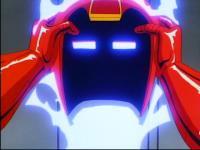 Iron Man (1994) Season 1 Image
