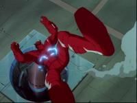 Thumbnail For Iron Man (1994) Season 2