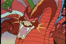 Dungeons & Dragons Season 3 Image
