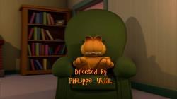 The Garfield Show Season 4 Image