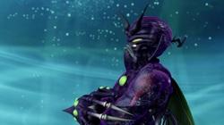 Teenage Mutant Ninja Turtles (2012) Season 4 Image