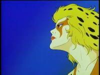 Thundercats (1985) Season 2 Image