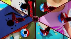 Miraculous: Tales of Ladybug & Cat Noir Season 2 Image
