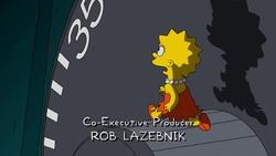 The Simpsons Season 29 Image