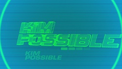 Kim Possible Season 2 Image