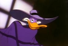 Darkwing Duck Season 1 Image