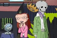 The Weekenders Season 4 Image