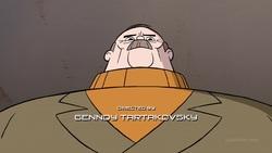 Sym-Bionic Titan Season 1 Image