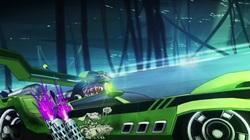 Motorcity Season 1 Image