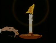 Animaniacs Season 1 Image